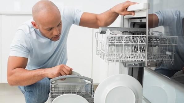 reparación de electrodomésticos en Alicante