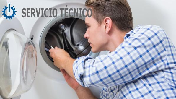 tecnico Corbero Santa Pola