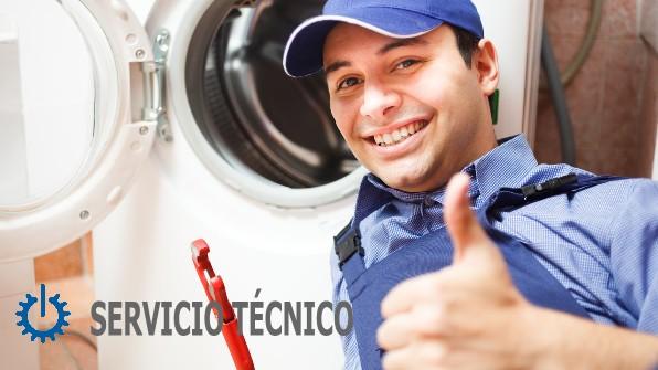 tecnico General-Electric Sant Juan de Alicante