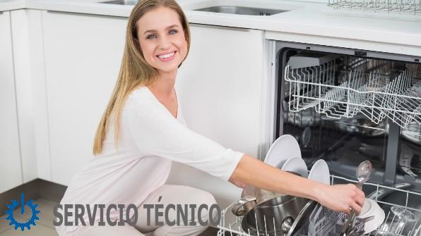 tecnico Panasonic San Vicente del Raspeig