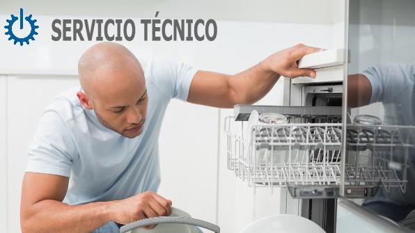 tecnico Rosieres Jávea
