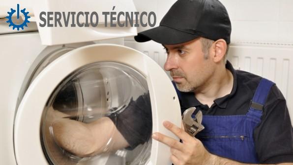 tecnico Superser Calpe