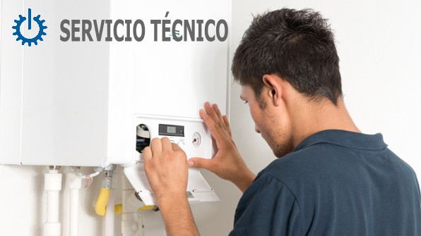 tecnico Domusa Villajoyosa