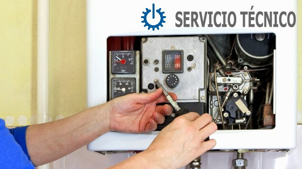 tecnico Rhoss Villajoyosa